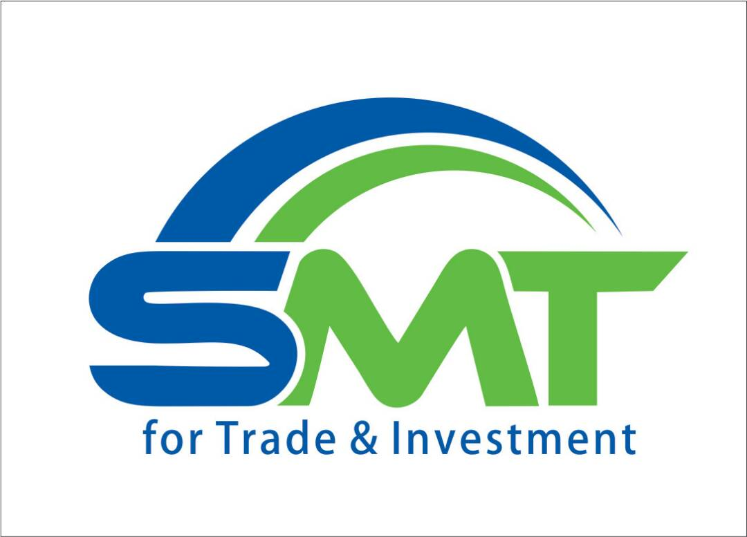 SMT for Trade and Investment Co Ltd Logo